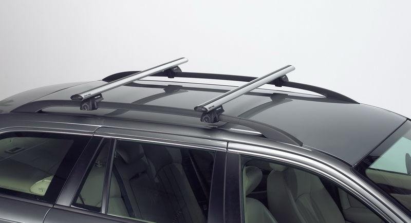 Как выбрать качественный багажник на крышу автомобиля | Тачки UA